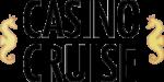 casinocruise-logo