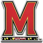 Maryland Sports Betting