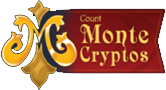 montecryptos-logo-1