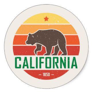 California bingo