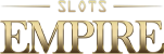 slots-empire-casino-logo-1