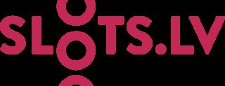 slotslv-logo