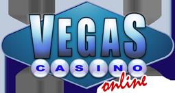 vegas-casino-online-logo