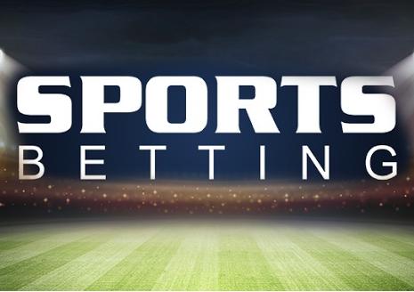 Sports Betting Hacks