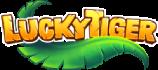 lucky-tiger-logo