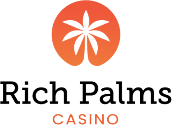 rich-palms-casino-logo