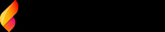 PNXBET