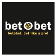 bet_0_bet_casino